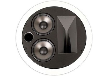 Klipsch - KL-7502-THX - In-Ceiling Speakers