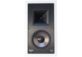 Klipsch - KL7800-THX - In Wall Speakers
