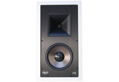 Klipsch - KL7800-THX - In-Wall Speakers