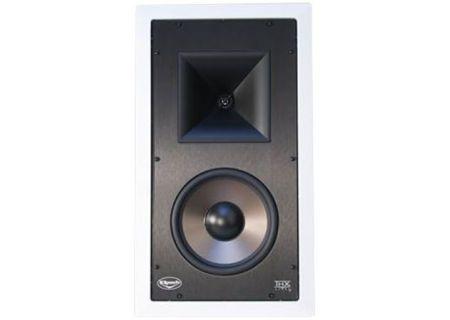 Klipsch - KL7800-THX - In-Wall Speakers