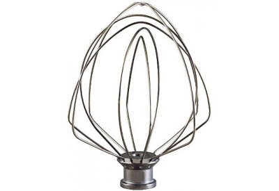 KitchenAid - KN256WW - Stand Mixer Accessories