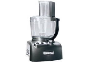 KitchenAid - KPFP850OB - Food Processors