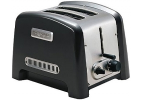 KitchenAid - KPTT780OB - Toasters