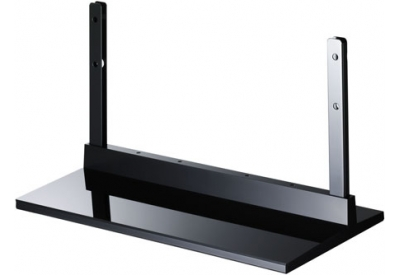 Pioneer - KRP-TS02 - TV Stands & Entertainment Centers