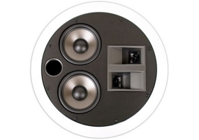 Klipsch - KS-7502-THX - In Ceiling Speakers