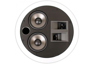 Klipsch - KS-7502-THX - In-Ceiling Speakers