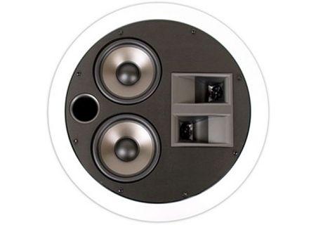 Klipsch - KS-7502-THX - In-Ceiling Speakers