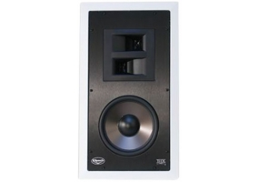 Klipsch - KS-7800-THX - In Wall Speakers