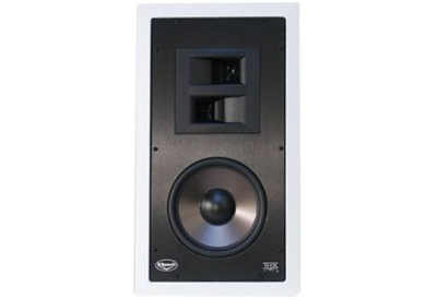 Klipsch - KS-7800-THX - In-Wall Speakers