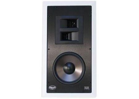 Klipsch - KS-7800-THX - In-Wall Speakers