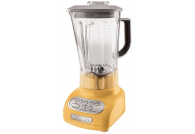 KitchenAid - KSB560BF - Blenders