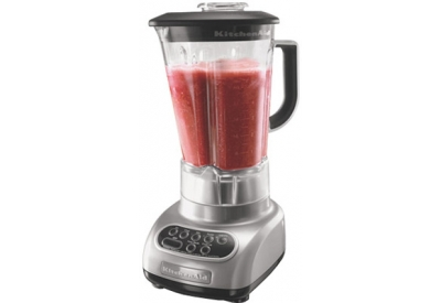 KitchenAid - KSB560MC - Blenders