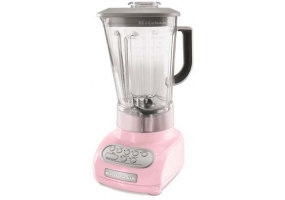 KitchenAid - KSB560PK - Blenders