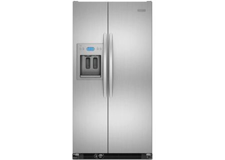 KitchenAid - KSCS23FVMK - Counter Depth Refrigerators