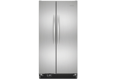KitchenAid - KSCS25MVMK - Counter Depth Refrigerators