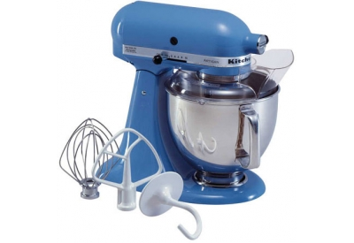KitchenAid - KSM150PSCO - Mixers