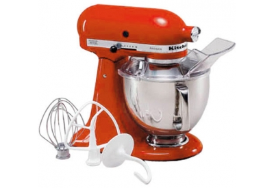 KitchenAid - KSM150PSPN - Mixers