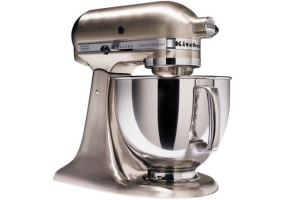 KitchenAid - KSM152PSNK - Stand Mixers