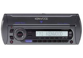 Kenwood - KTSMP400MR -