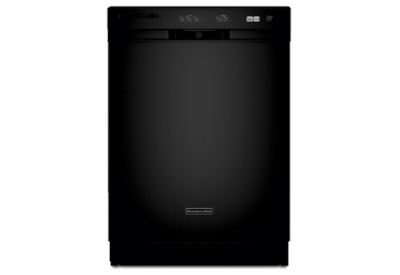 KitchenAid - KUDC03ITBL - Dishwashers