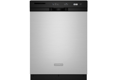 KitchenAid - KUDC03IVBS - Energy Star Center