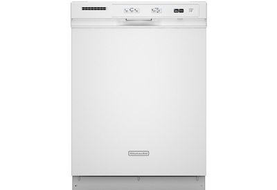 KitchenAid - KUDC03IVWH - Energy Star Center