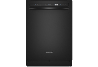 KitchenAid - KUDC20CV - Energy Star Center