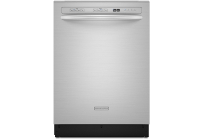 KitchenAid - KUDC20CV - Dishwashers