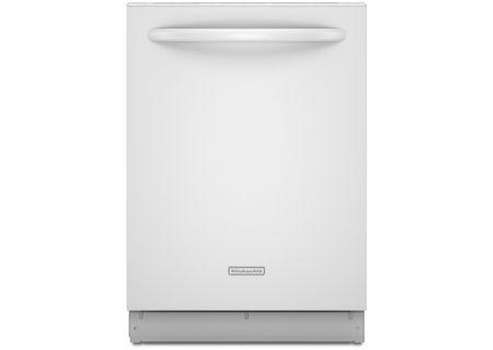 KitchenAid - KUDC20FV - Dishwashers