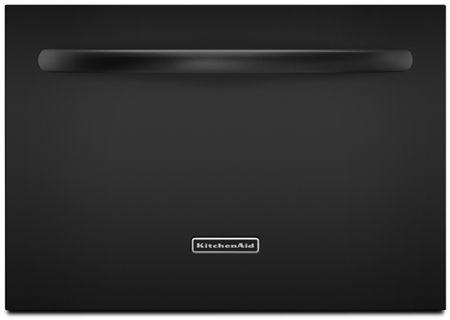 KitchenAid - KUDD03STBL - Dishwashers