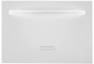 KitchenAid - KUDD03STWH - Dishwashers