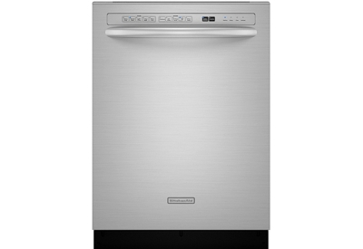 KitchenAid - KUDE70CVSS - Dishwashers