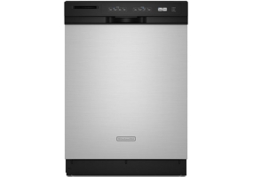 KitchenAid - KUDK03ITBS - Appliance Specials