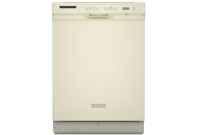 KitchenAid - KUDK03ITBT - Energy Star Center