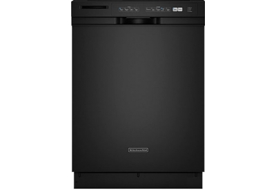 KitchenAid - KUDS30IVBL - Dishwashers