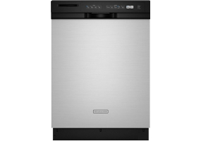 KitchenAid - KUDS30IVBS - Energy Star Center
