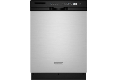 KitchenAid - KUDS30IVBS - Dishwashers