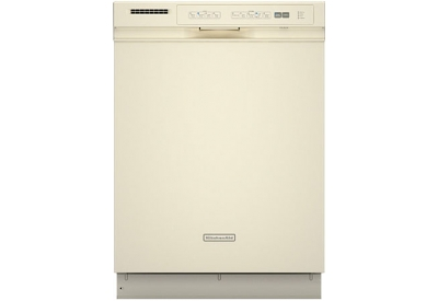 KitchenAid - KUDS30IVBT - Dishwashers
