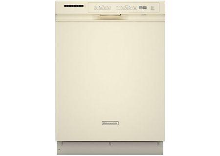 KitchenAid - KUDS30IVBT - Dishwashers
