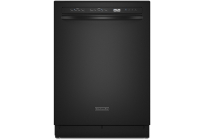 KitchenAid - KUDS40CV - Energy Star Center