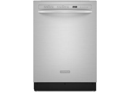 KitchenAid - KUDS40CV - Dishwashers