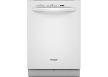 KitchenAid - KUDS40CV - Dishwashers