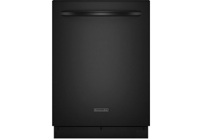KitchenAid - KUDS50FVBL - Dishwashers