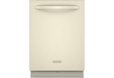 KitchenAid - KUDS40FVBT - Energy Star Center