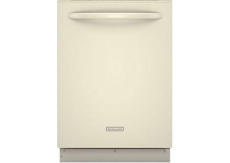 KitchenAid - KUDS40FVBT - Dishwashers