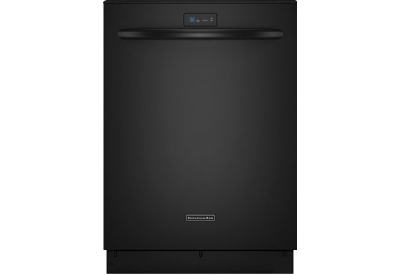 KitchenAid - KUDS50SVBL - Energy Star Center