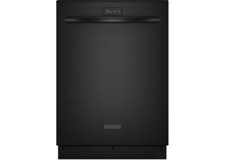 KitchenAid - KUDS50SVBL - Dishwashers