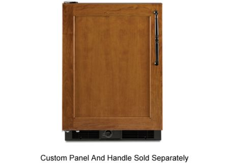 KitchenAid - KURO24LSBX - Compact Refrigerators