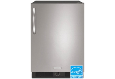 KitchenAid - KURS24RSBS - Mini Refrigerators