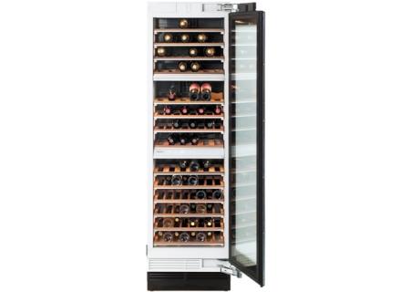 Bertazzoni - KWT1601VI - Wine Refrigerators and Beverage Centers